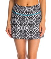 EQ Swimwear Kiki Skirt Swimsuit