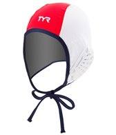 TYR Water Polo Goalie Single Cap