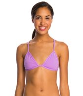 VIVA Malaga Bikini Top Swimsuit