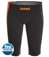 Jaked JKeel Jammer Tech Suit Swimsuit