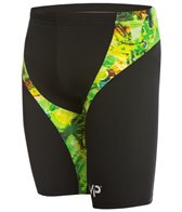 MP Michael Phelps Corco Jammer Swimsuit