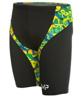 MP Michael Phelps Carimbo Jammer Swimsuit