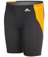 Adidas Youth Shock Energy Jammer Swimsuit