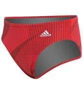 Adidas Youth Shock Energy Brief Swimsuit