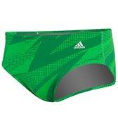 Adidas Shock Energy Brief Swimsuit