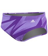 Adidas Shock Energy Brief Swimsuit