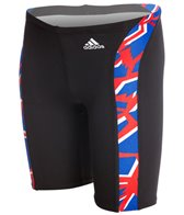 Adidas Youth Primal Jammer Swimsuit
