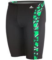 Adidas Primal Jammer Swimsuit