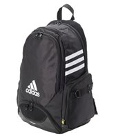 Adidas Pull Backpack