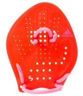 Adidas Hand Paddle
