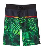 Body Glove Men's Vapor Predator Boardshort