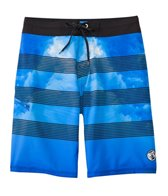 Body Glove Men's Vapor Abyss Boardshort