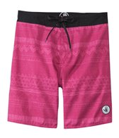 Body Glove Men's Cruiser Ridim Boardshorts