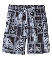 Body Glove Men's Ventura Kihei Volley Boardshort
