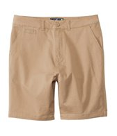 Body Glove Men's Super EZ Walkshort