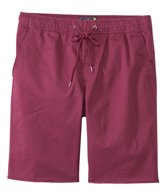 Body Glove Men's Dazed Walkshort