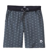 Body Glove Men's Crackers Walkshort