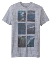 Body Glove Men's D.W.Y.L. Short Sleeve Tee