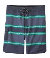 Eidon Men's Nomad Chicama Boardshort