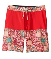 Eidon Men's Nomad Barranco Boardshort