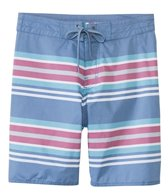 Eidon Men's Cusco Boardshort