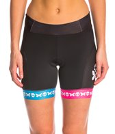 Betty Designs Women's Team Issue Triathlon Shorts