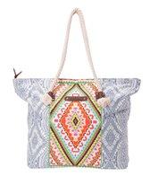Rip Curl Mayan Sun Beach Bag