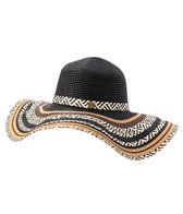 Rip Curl Tigress Boho Hat