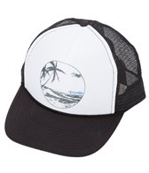 Rip Curl Ocean View Trucker Hat