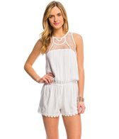 Rip Curl City Lights Romper