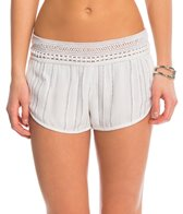 Rip Curl City Lights Short