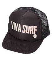 Rip Curl Viva Surf Trucker Hat