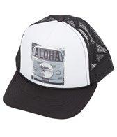 Rip Curl Passin' Through Trucker Hat