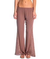 O'Neill Saturn Beach Pant