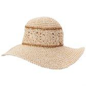 O'Neill Sunny Hat