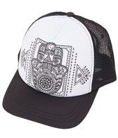 O'Neill Serenity Om Trucker Hat