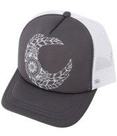 O'Neill Serenity Moon Trucker Hat