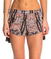O'Neill Parker Shorts