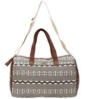 O'Neill Prism Duffle Bag
