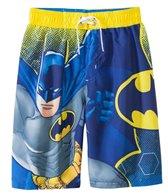 C-Life Boys' Batman Boardshort (4yrs-12yrs)