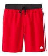 Adidas Men's Icon Volley Boardshort