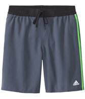 Adidas Men's Icon Volley Boardshort