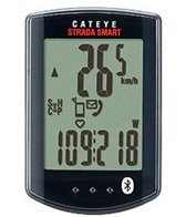 CatEye Padrone Smart Cycling Computer CC-RD500B