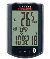 CatEye Padrone Smart Cycling Computer CC-RD500B