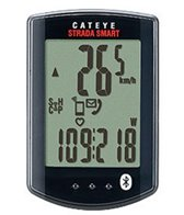 CatEye Padrone Smart Cycling Computer Double Bundle (Speed + Cadence) CC-RD500B