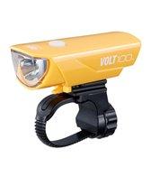 CatEye Volt 100 Cycling Light HL-EL150RC