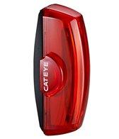 CatEye Rapid X2 Rear Cycling Light TL-LD710-R