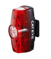 CatEye Rapid Mini Cycling Light TL-LD635-R