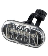 CatEye OMNI 5 Front Cycling Light TL-LD155-F