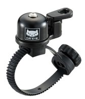 CatEye Flextight Bell for Bicycles OH-2400